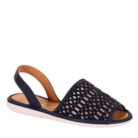 305439e503 Sandalias Feminina Rasteiras Bege Vizzano - Sapatos no Mercado Livre Brasil