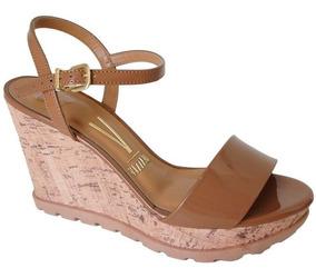 7f9597614 Sapato Feminino Novo Stravazza Promoção Sandalias Vizzano - Sapatos em  Itaúna com o Melhores Preços no Mercado Livre Brasil