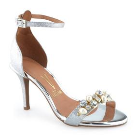 1bee45e706 Sandalias Piatã - Sapatos no Mercado Livre Brasil