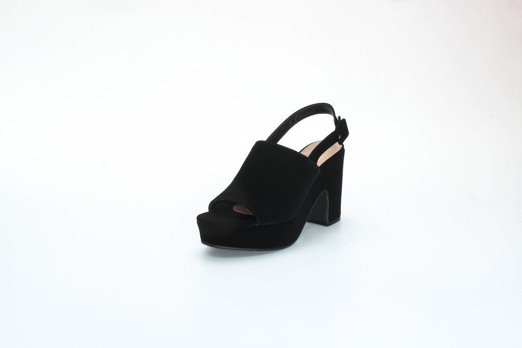 Nuevo Cargando Zoom Zapato 2019 Sandalia Faja Nobuk Primavera Mujer Verano  6qW4fHO 45c9e8fe8368