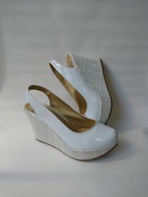 fa79d799 Sandalias De Moda Plataforma Mujer - Zapatos en Mercado Libre Colombia