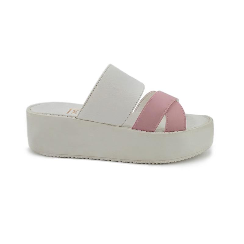 2029c52f sandalia zapato plataforma mujer moda primavera verano 2019. Cargando zoom.