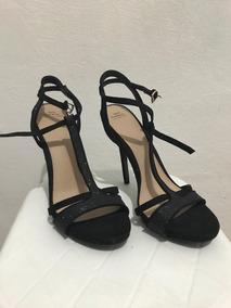 Scarpin Sapatos Livre Brasil Trafaluc No Mercado vnOymN8wP0