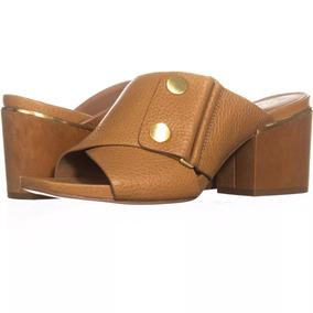 Klein Mercado Liverpool Calvin Marrón Zapatos Claro En n8k0XOwP