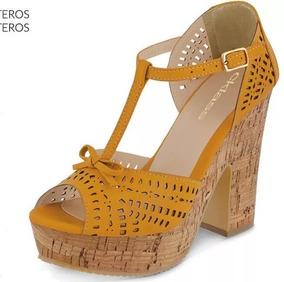 46f17d5f Catalogo Cklass Zapatillas Altas - Zapatos en Mercado Libre México