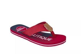 México Rojo En Sandalias Playa Hombre Para Mercado Sfera Zapatos Libre W9HDE2I