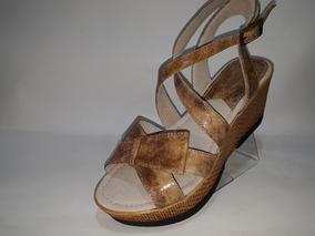 En Libre Para Zapatos Piel Mercado Sandalias Argentina Capelladas vy6bf7mIYg