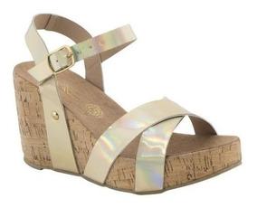 Zara Mercado Dorado En México Oscuro Libre Cuna Ymnvwn80o Zapatos b6gYIvf7y