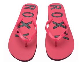 Mujer Talla En Libre 33 Chanclas Colombia Zapato Mercado QdCrtsh