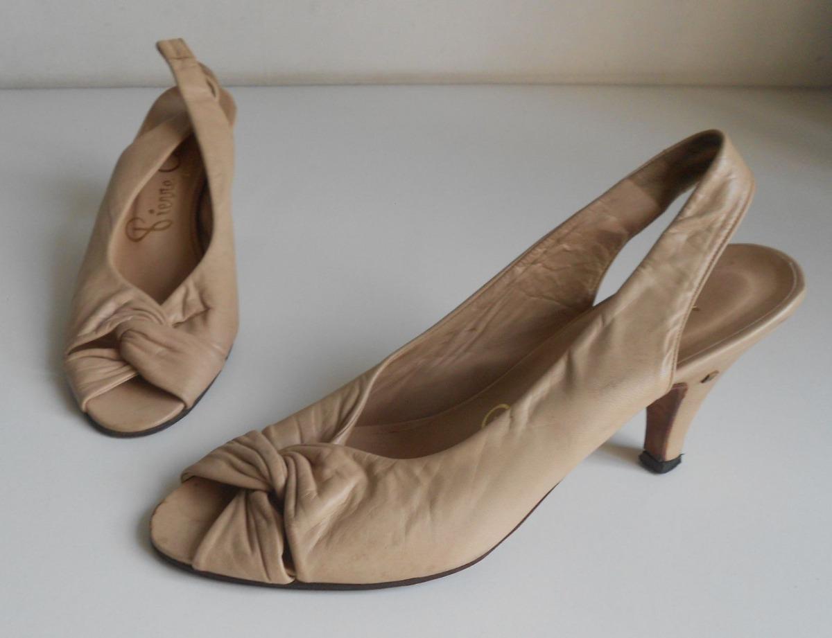3c8d201862 sandalias-36-marca-pierre-cardin-cuero-mujer-zapatos -zpm2018-D NQ NP 793409-MLA26777384394 022018-F.jpg