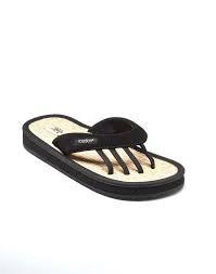 sandalias 5  dedos toesox  2 x 1 liquidación verano