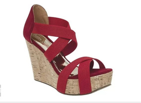 Sandalias Mujer Blancas Plataforma Class Zapatos Been En Mercado thrCQdxsB