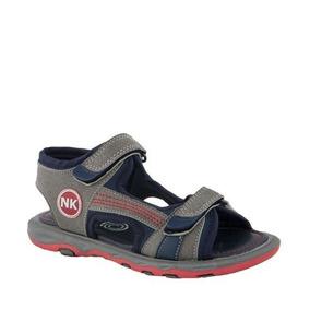 México Todo Zapatos Terreno Libre Sandalias En Mercado IYf7v6gyb