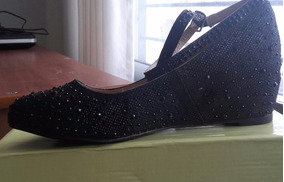 0e395923d Ropa Me Canse Zapatos Y Sandalias - Zapatos de Mujer en Mercado Libre  Uruguay