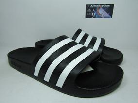 Adidas Black30 Adilette MexAstroboyshop Sandalias Aqua dCtQBoshrx