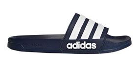 Sandalias Adilette Adidas Cloudfoam Adidas Hombre Sandalias Adilette Cloudfoam Adidas Hombre Adilette Sandalias DIH9E2