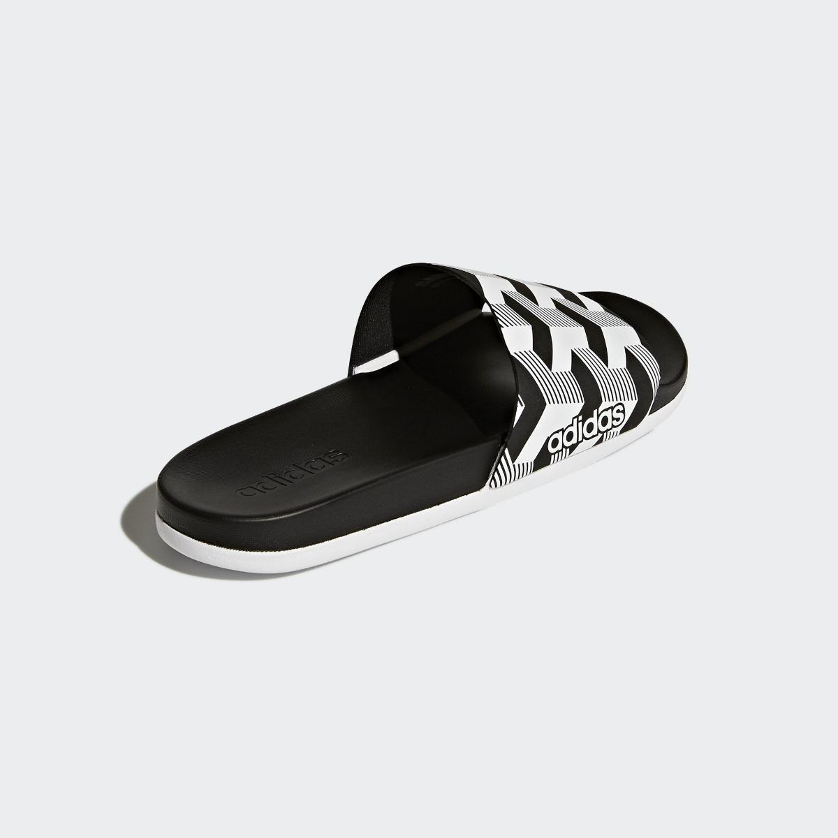 eb693eda0cf3f sandalias adidas adilette cloudfoam ultra slides originales. Cargando zoom.