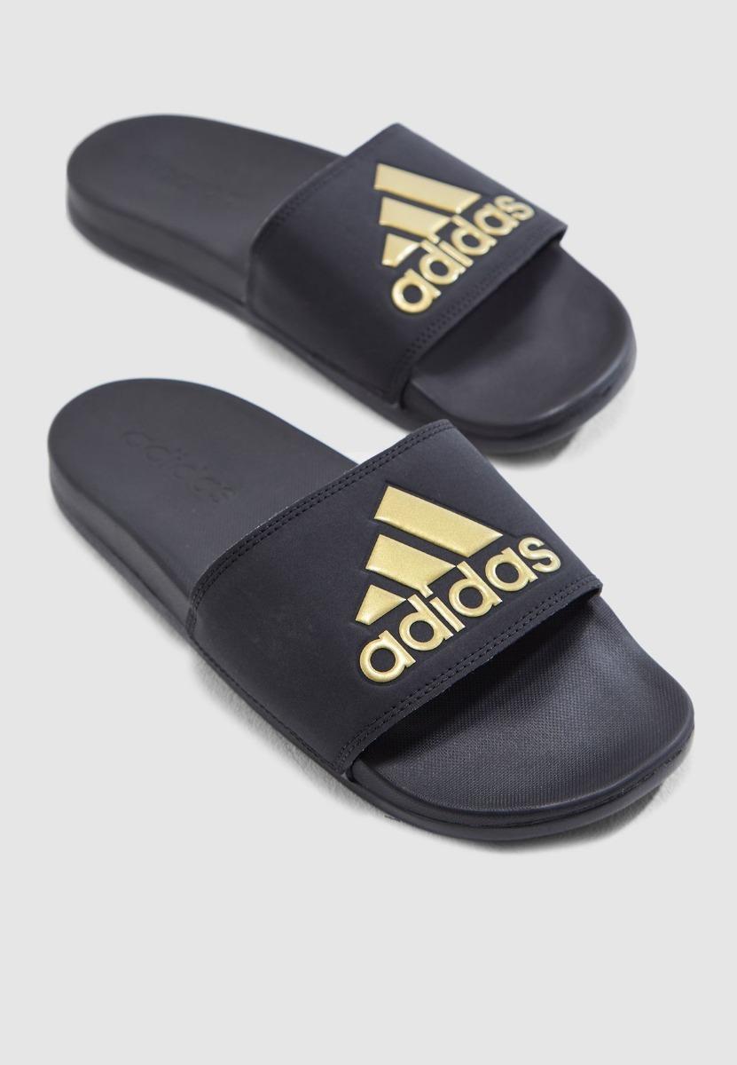 f0865a36e sandalias adidas adilette original emito boleta talla 41. Cargando zoom.