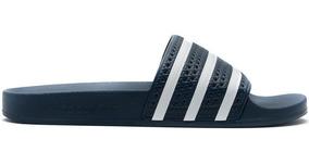 México Modelos Adidas Zapatos Antiguos Chanclas Mercado Libre En L35q4AjR