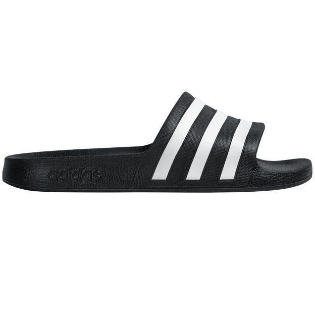 2019 Adilette 799 00 Hombre Sandalias Playa Chanclas Adidas Para 6xwXZa