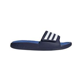 Adidas Ndph Adissage Tnd Hombre Sandalias Para 1J3uFTKlc