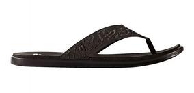 varios estilos donde puedo comprar mitad de descuento Sandalias adidas Beachcloud Para Hombre En Caja Ndph