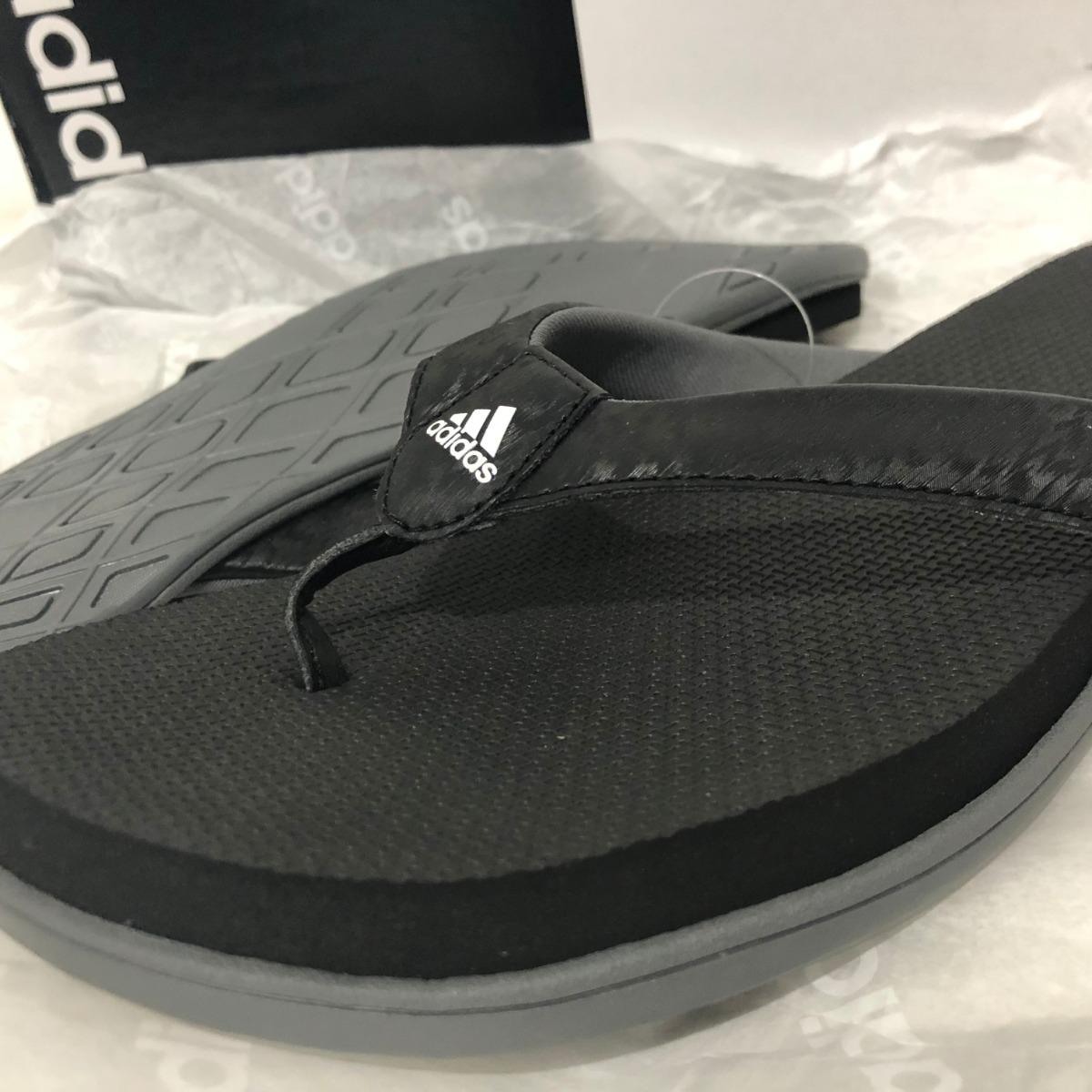 dc50e17a7d629 sandalias adidas cloudfoam talla 29 mex 11 amer envio gratis. Cargando zoom.