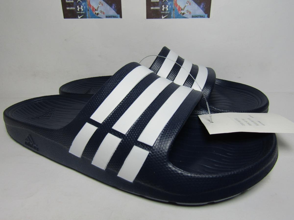 Mex Slide Adidas Duramo 549 Astroboyshop Sandalias 29 Navy 00 Ew4gqgX