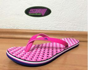 Eezay Para Mujer Sandalias Adidas Cg3552 0P8nNXZwOk