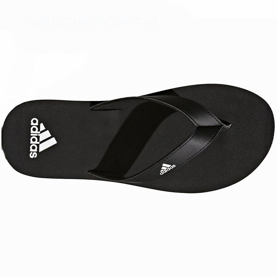 c31eec74028 sandalias adidas eezay us 7 - 8 -11 para hombre en caja ndph. Cargando zoom.