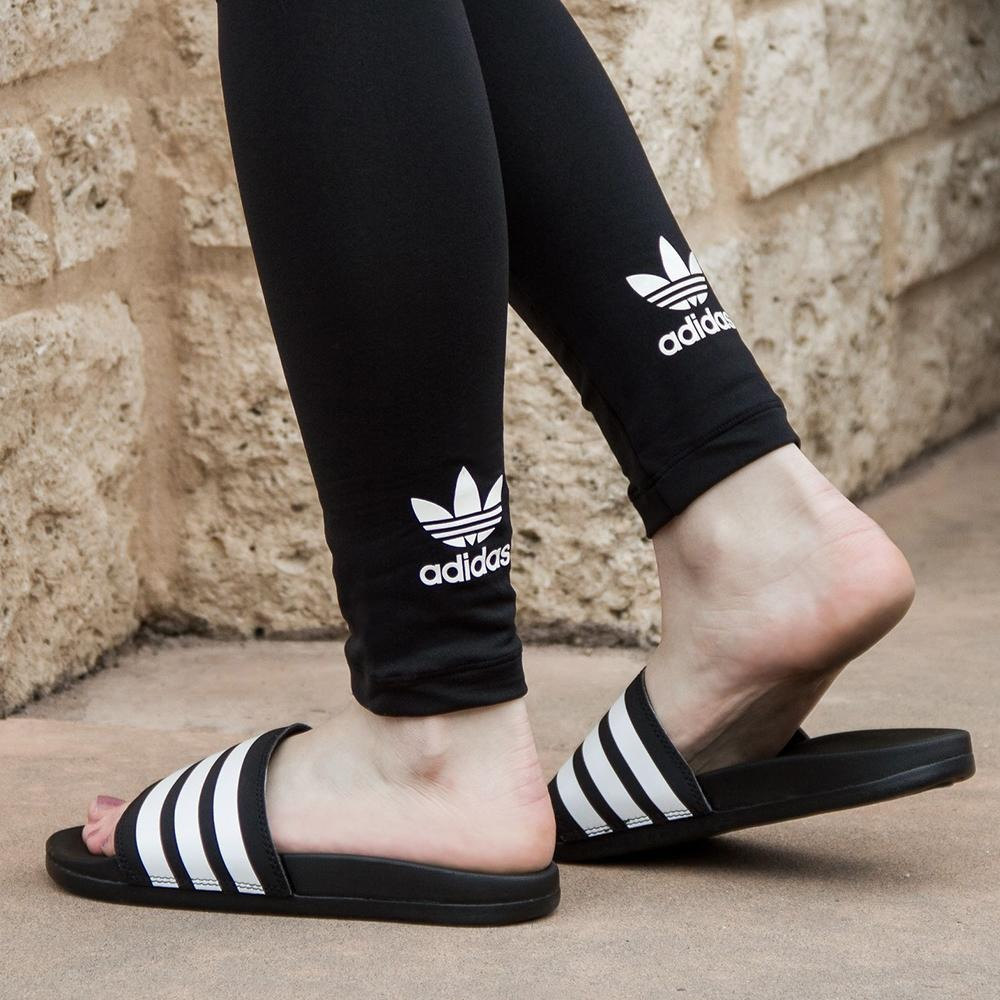 8f632c7a35da8 Sandalias adidas Adilette Comfort - Ap9971 - Negro - Hombre ...
