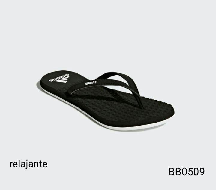 e778799408 Sandalias adidas Mujer Originales - S  120