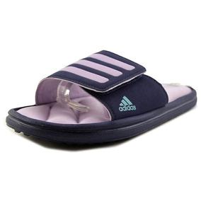 bc586f25212 Sandalias Adidas - Calzados Sandalias Adidas en Mercado Libre Chile