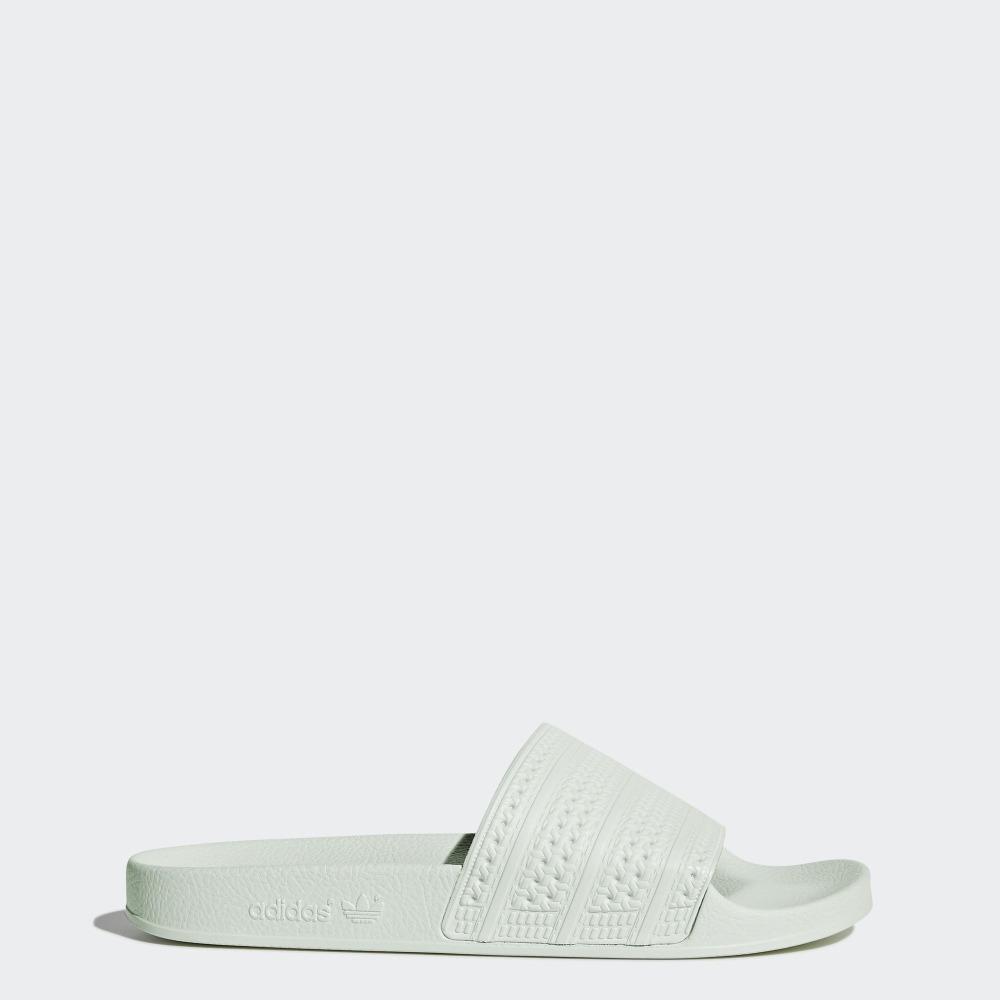 Sandalias Nuevas Originales Adidas Originals Adilette e9HYE2WDIb