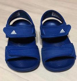 ec35704b8 Sandalias adidas Para Bebé T 19