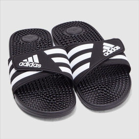 2d788ea89 Sandalia Adidas Adissage Sandalias Otras Marcas - Sandalias en ...