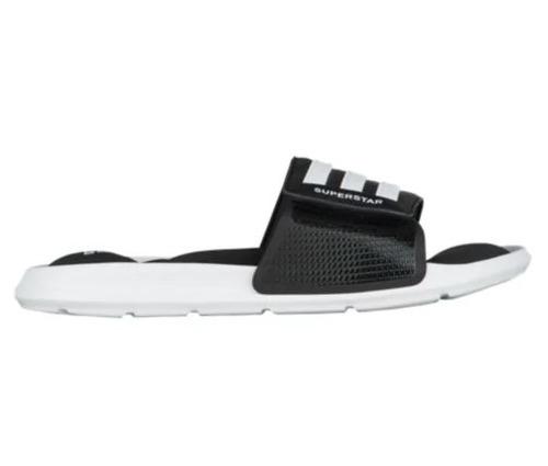 sandalias adidas superstar 5g talla 44