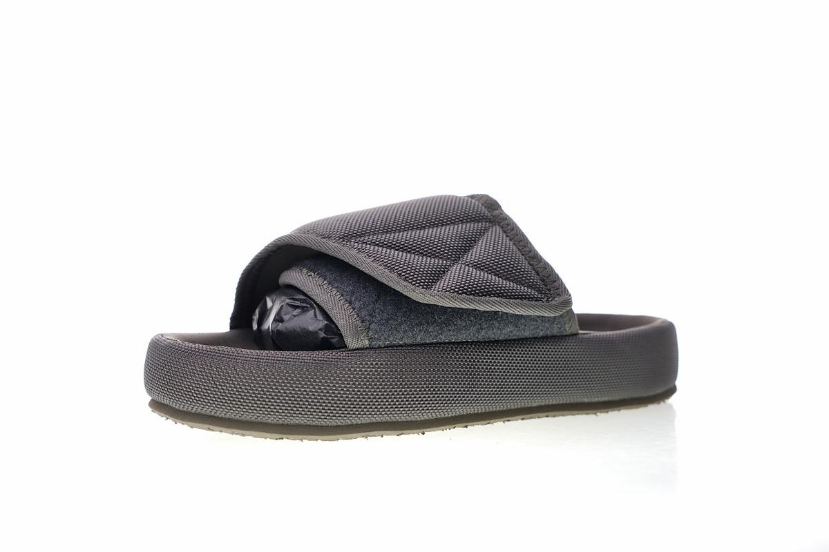 5c4965af087b sandalias adidas yeezy season 6 nylon (graphite). Cargando zoom.