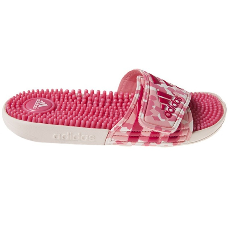 282a9e472 sandalias adissage gr w natacion para mujer adidas b23235. Cargando zoom.