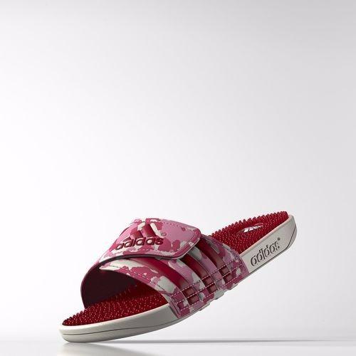 Para Gr 00 Sandalias Mujer Adissage Adidas Natacion B23235299 W Lcj4q3A5R