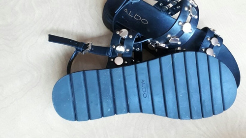 sandalias aldo