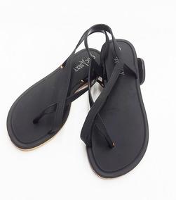 175859acd Chancletas Zapatos Sandalias - Zapatos en Mercado Libre Venezuela