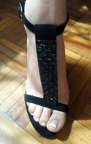 Sandalias De Americanas Mujer Talla35 12 OZikXuPT