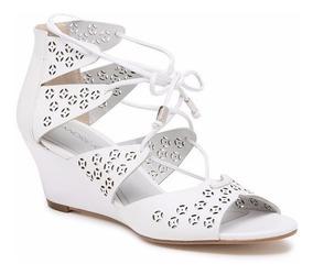 Amazon Novia Para 26 Oiutxzpk Ecuador Zapatos Sandalias Mujer De Aq3RL54j