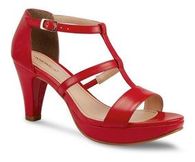Para Zapatos Tacon Piedras Sandalias Aguja Mujer Decorar qMUpzLGSV