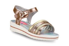 e56fb6c1 Zapatos Bass Sandalias Ninas - Zapatos para Niñas en Mercado Libre México