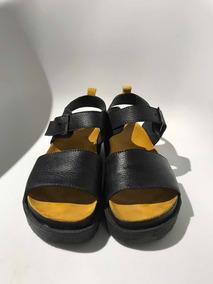 Shoes MujerMarca 3940 Sandalias T Bajas Chelas wkO0Pn