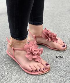 Numero Zapatos cMercado En D 42 Sandalias Chatitas Bogotá tsQrhd