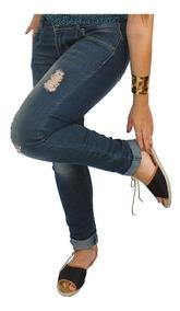 De Zapatos En 2017 Mercado Mujer Sandalias Dama Bajitas rCdWxBQoe