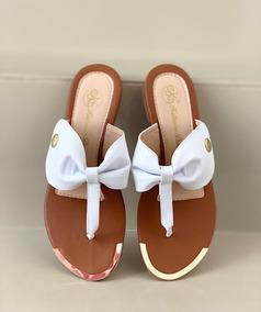 4d80845201 Zapato Cerrado Bajito Dama - Sandalias para Mujer en Mercado Libre Colombia